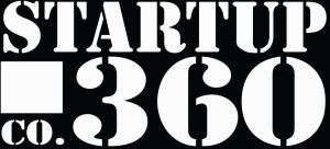 Startup360.ca